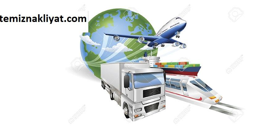 Afyon en iyi taşımacılık şirketi