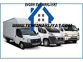 Beykoz Taşıma şirketi