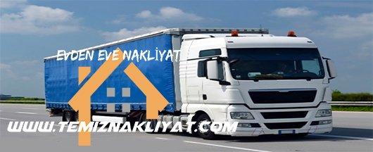 Esenler en iyi taşımacılık şirketi