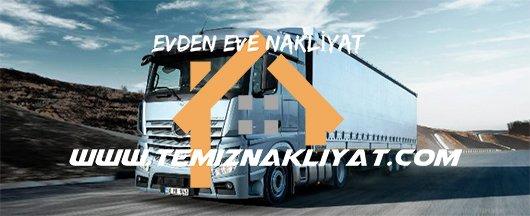 Kadıköy Şehirler Arası Nakliyat Şirketi