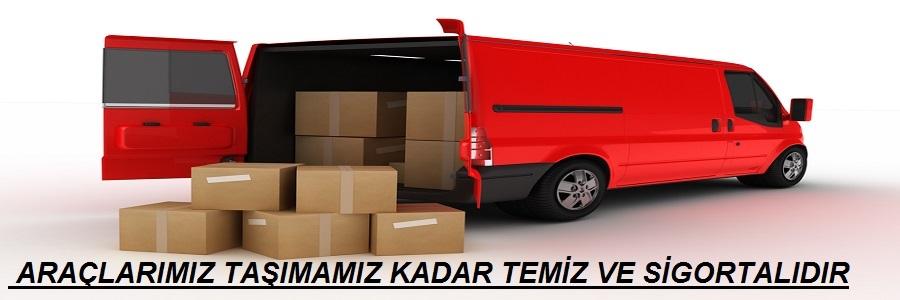 istanbuldan ankaraya nakliye firması