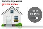 istanbul şehir içi Nakliyeci şirketi