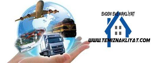 Şile en iyi taşımacılık şirketi