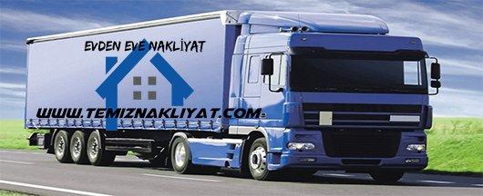 Ümraniye en iyi taşımacılık şirketi