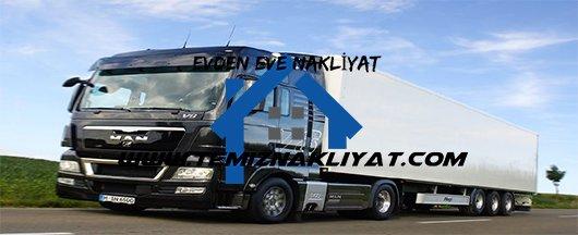 Üsküdar en iyi taşımacılık şirketi